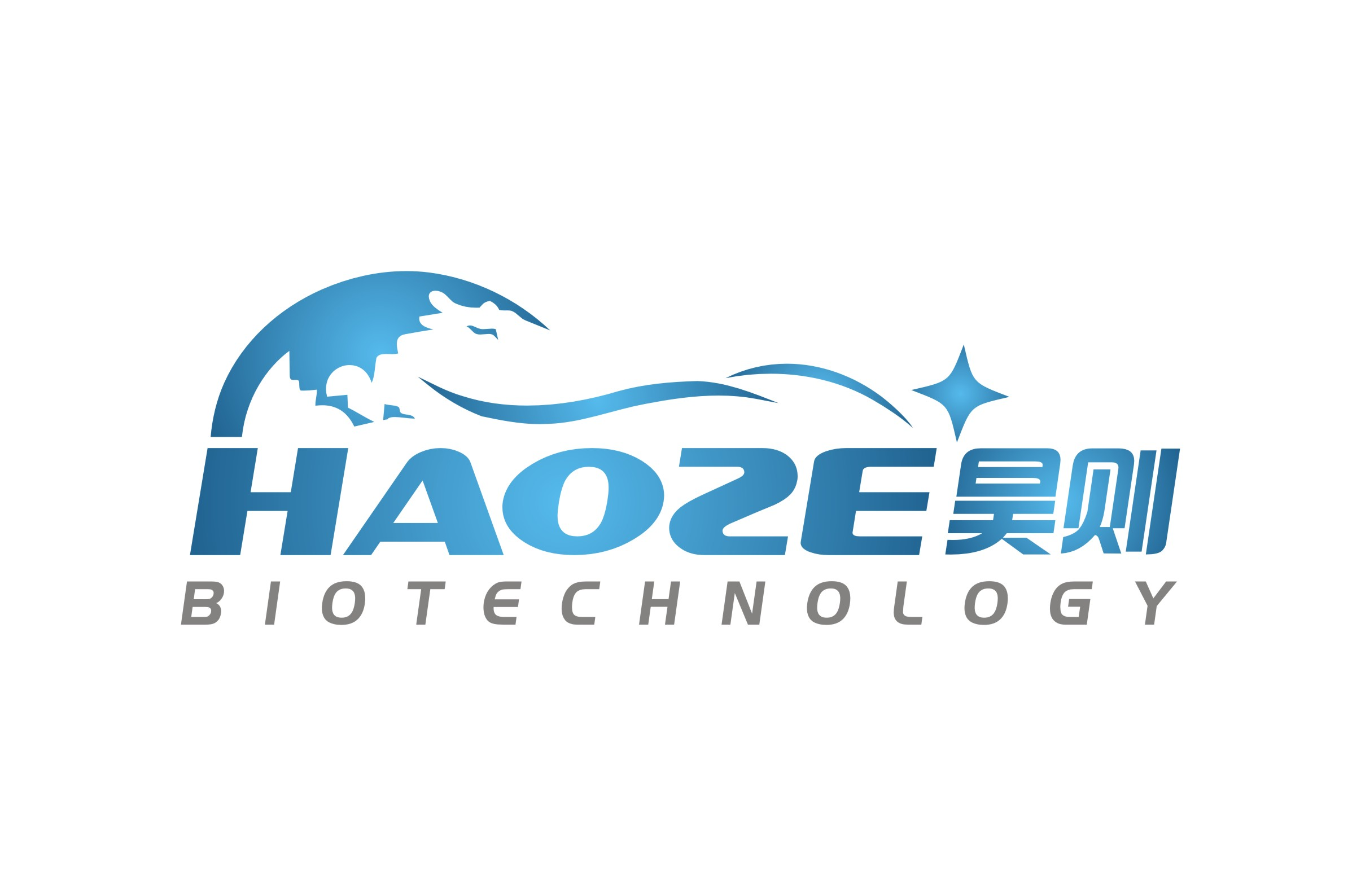 上海昊则生物科技有限公司