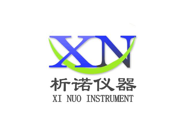 上海析诺仪器有限公司