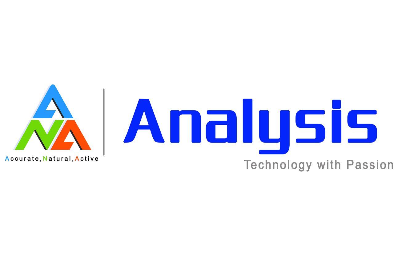 安赛斯(北京)科技有限公司