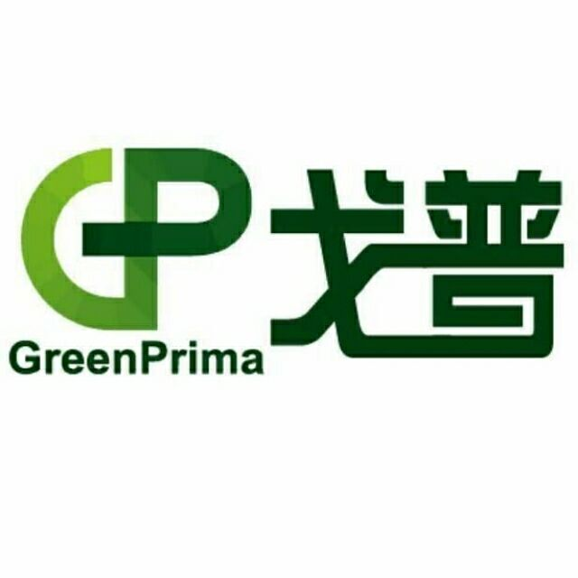 戈普仪器(上海)有限公司