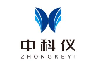 深圳市中科仪电子有限公司