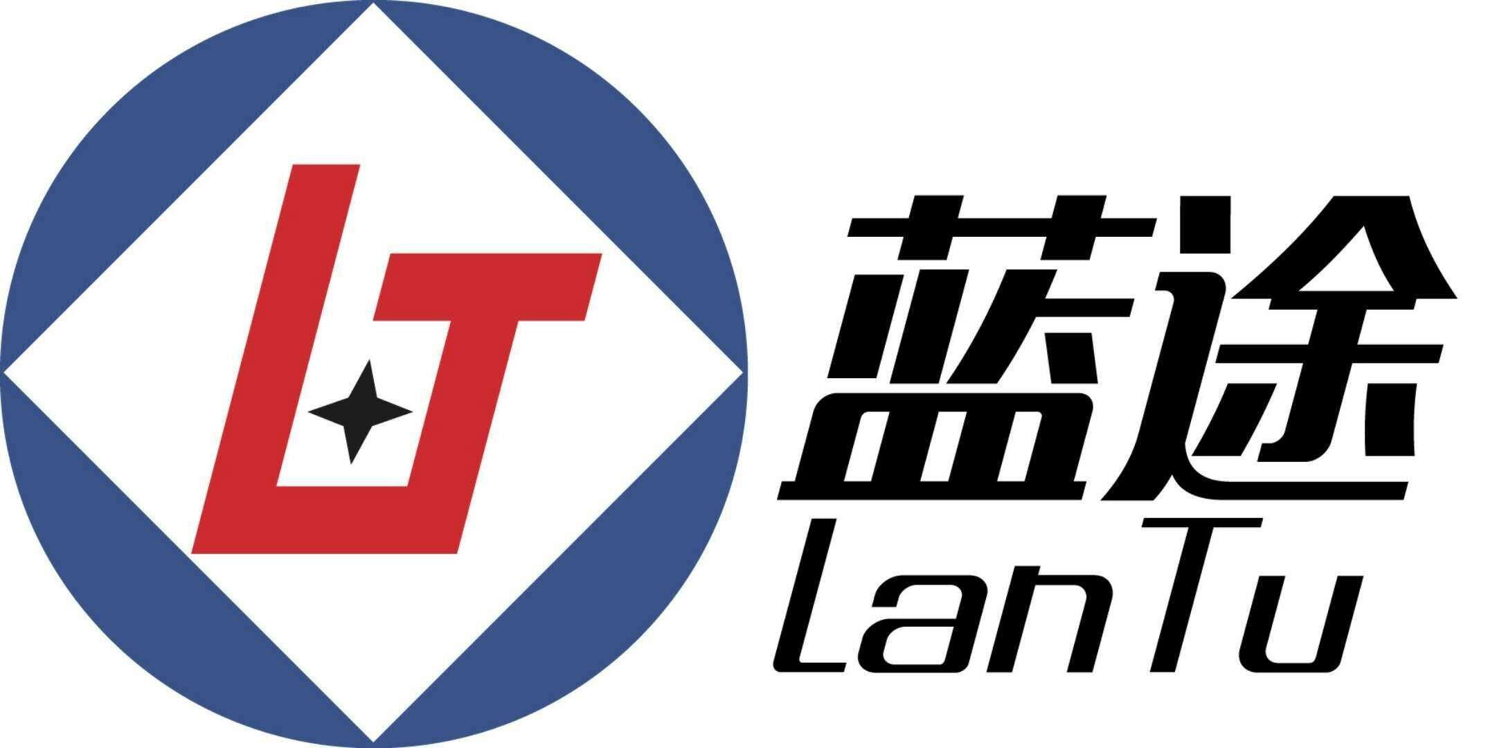 杭州蓝途仪器有限公司