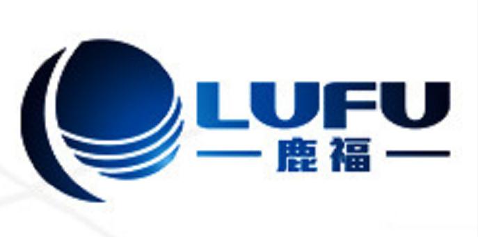 上海鹿福机电设备有限公司