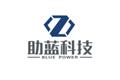 上海助蓝必威客户端betway官网首页betway必威手机版登录