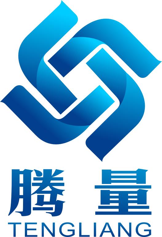 上海腾量精密仪器有限公司