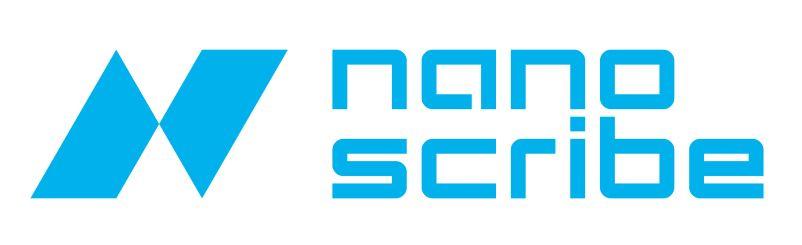 纳糯三维科技(上海)有限公司Nanoscribe