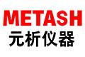 上海元析仪器有限公司