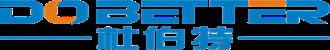 四川杜伯特科技有限公司
