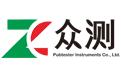 济南众测机电设备有限公司