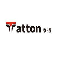 泰通科技(廣州)有限公司