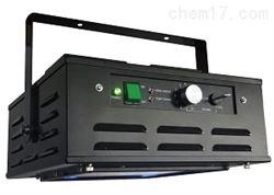 日本码科泰克紫外线检查灯超轻E-40L