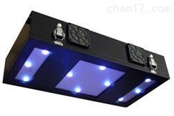 日本码科泰克紫外线检测火焰灯D-40L