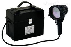 日本码科泰克紫外线检查灯超轻D-10L