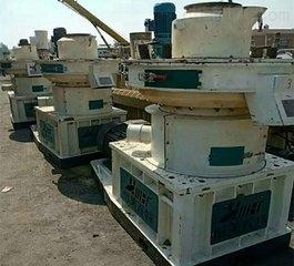 陇南市出售二手干燥机