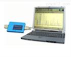N3000实验室,化验室,疾控色谱工作站