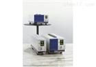 PAS 系列 小型可变开关电源