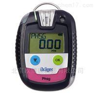 德尔格Drager便携式Pac6500单一气体检测仪