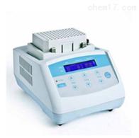 QUN-100制冷型恒温金属浴