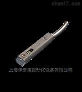Type MEK-E (S) 22..., IP抢购进口德国博恩斯坦BERNSTEIN磁性开关