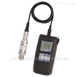 CPH62I0抢购进口德国威卡WIKA手持式压力数显仪