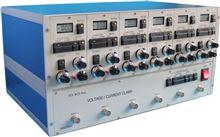VCC MC6plus电压电流钳