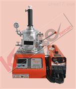 微型电弧炉供应石家庄