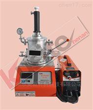 KDH-200KDH-200纽扣炉微型电弧炉