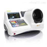 韓國安普BP-705全自動血壓計