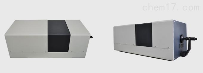 台式光谱测色仪