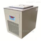 DFY-20/60低温恒温浴槽厂家