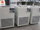 DFY-20/30低温恒温浴槽厂家直销