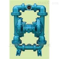 SKYLINK1.5寸金属泵