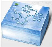 人α葡萄糖苷酶(α-glucosidase)試劑盒科研