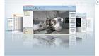 testo Saveris CFR 醫藥版軟件