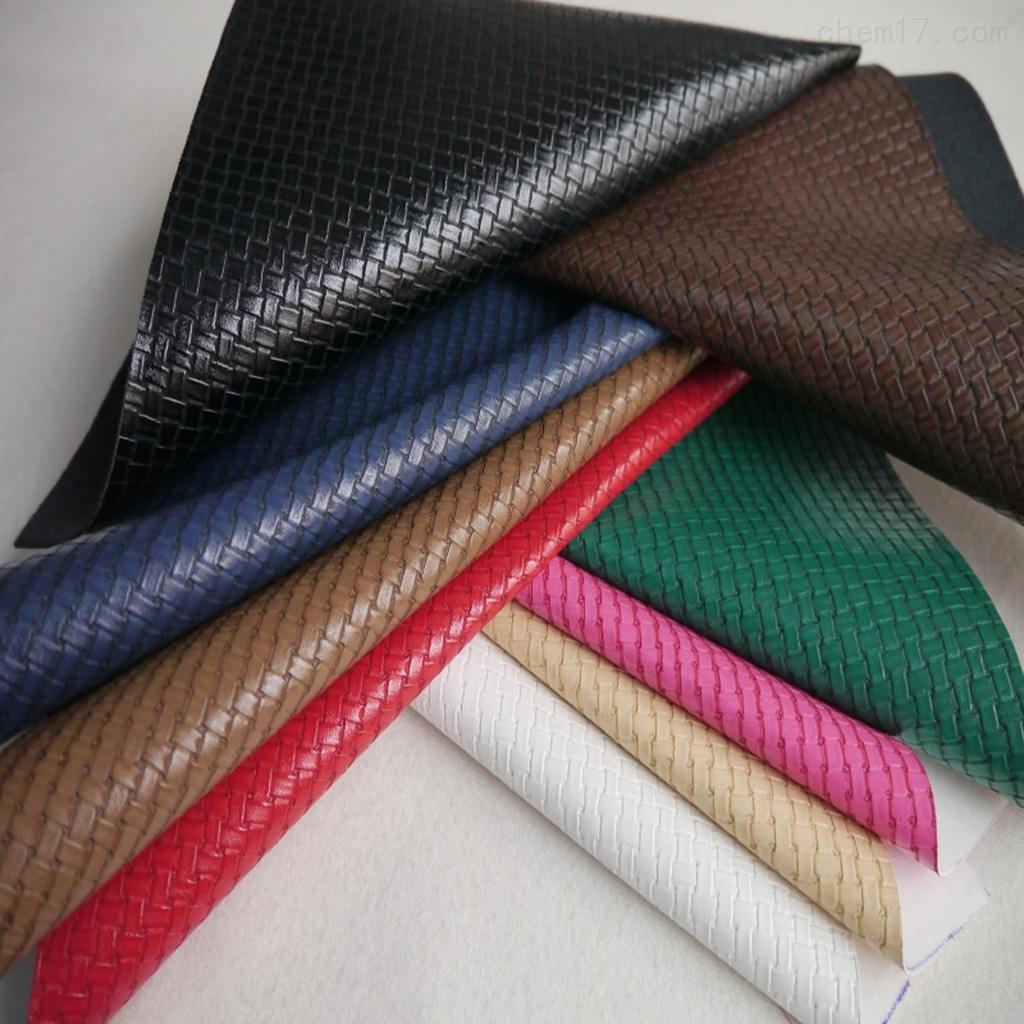 纺织品Formaldehyde(甲醛)含量测试