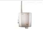 testo Saveris U1模擬信號耦合器