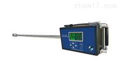 JCY-13B型阻容法烟气湿度检测仪量大从优