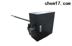 JCY-PT100型温压流一体化监测仪行业专家