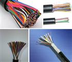 地埋电话电缆HYAT53 30*2*0.9参数