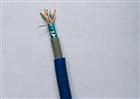 KVVP2-22 3*2.5钢带铠装控制电缆