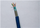 MHYA32井筒矿用通信电缆MHYA32