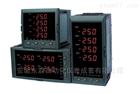 AOB2666666H8AO智能四回路四数显双输出控制仪