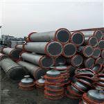 回收闲置二手316材质列管冷凝器