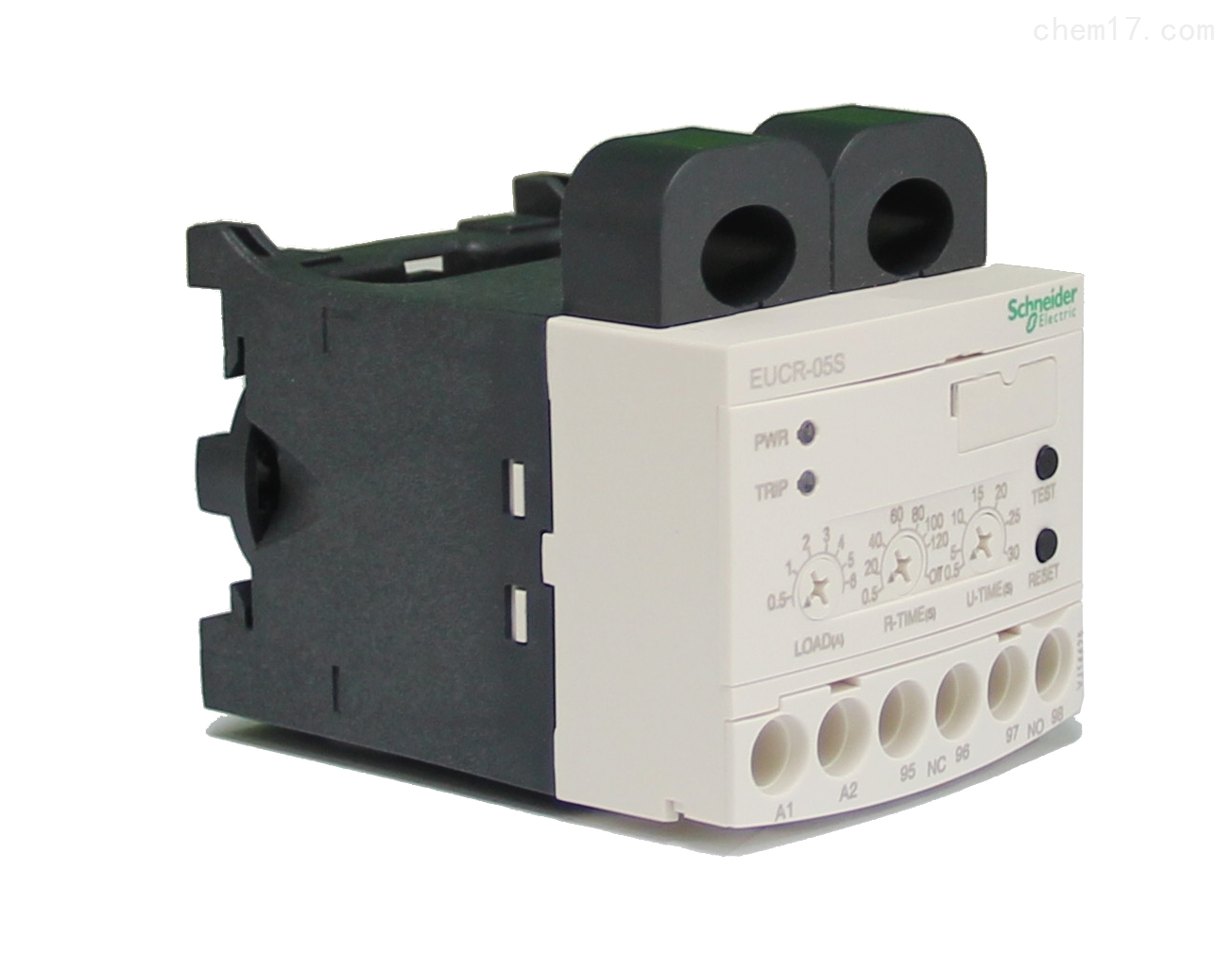 EOCR-CMAEOCR-CMA电动机保护器EOCR韩国三和继电器
