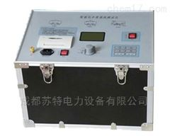 STJSY系列高精度抗干扰介质损耗测试仪特价出售