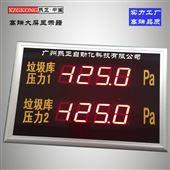 DP大屏顯示器DP大屏 大屏顯示器 測量DP大屏LED顯示廠家