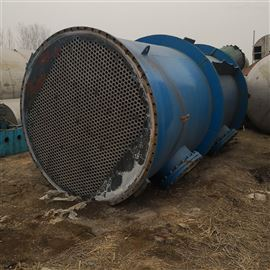 1600回收双级推料离心机 回收化工设备 拆除