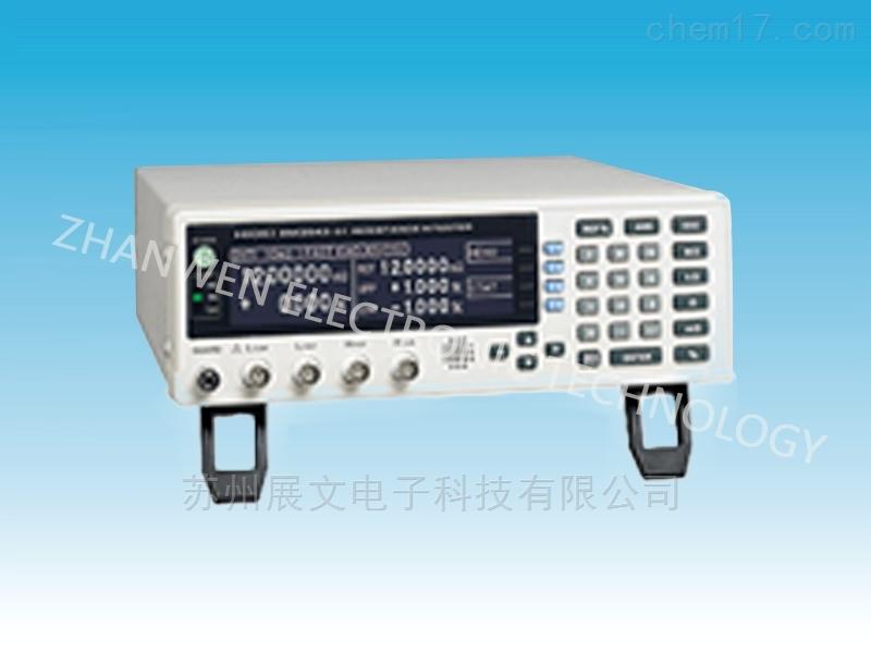 日本日置HIOKI 电阻计RM3543