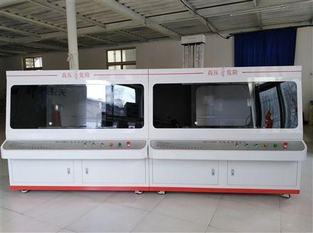 北京冠测介电强度检测仪