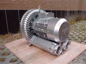 380V 11KW高压鼓风机